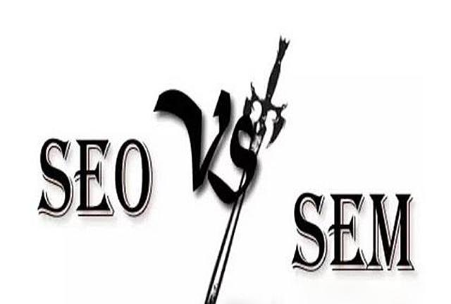 【行业】网站优化VS竞价推广 到底谁将胜出?