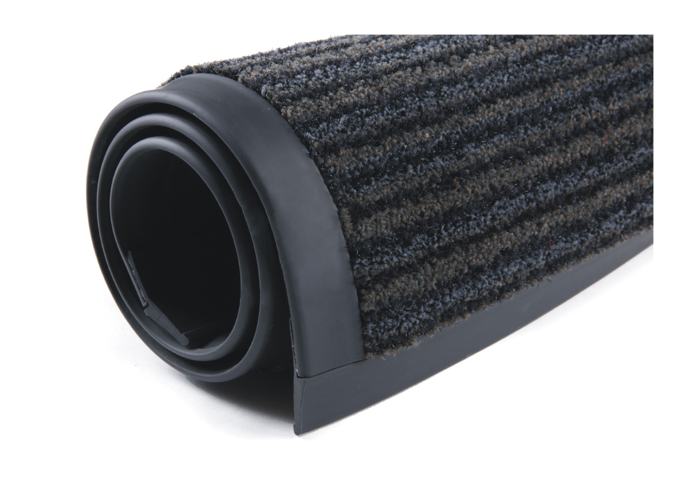 IN-7300 防塵防污地墊