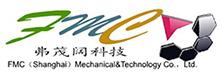 精密零件加工厂家-弗茂阔机电科技有限公司