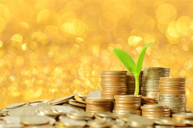 小额贷款公司遭遇发展瓶颈,该如何突破?