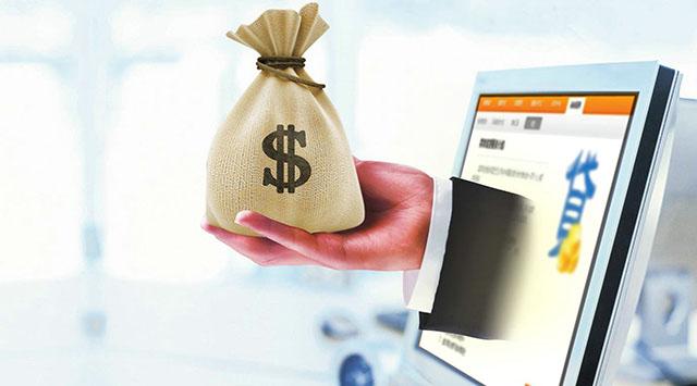 学会网贷投资技巧,收益稳妥提升