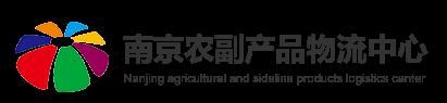 上海百弘计算机软件有限公司