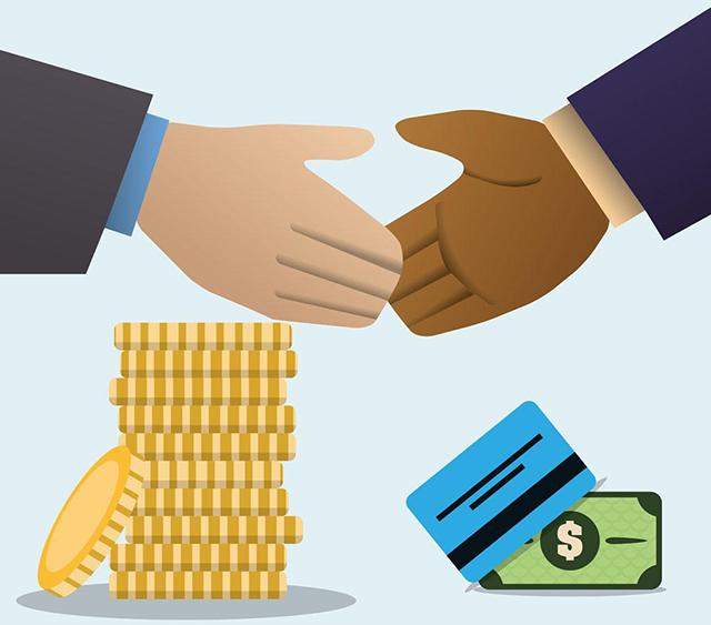 【官方】晓风安全网贷系统用实力征服客户占领市场