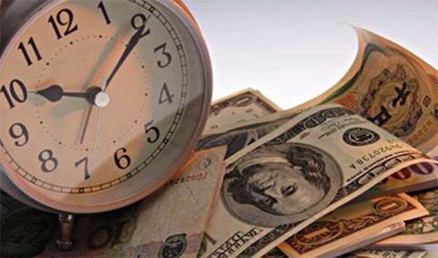 """听网贷投资专家分析""""分散投资""""的利与弊"""