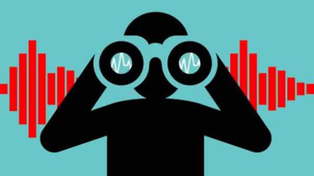 【分析】投资网贷平台看准这几点,那就妥妥的