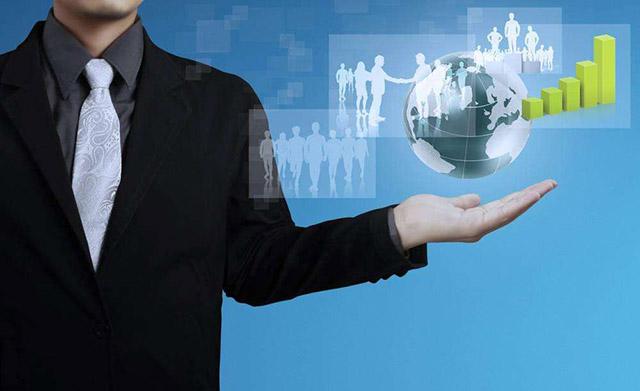 【分析】网贷平台投资最容易犯错的操作你知道多少?