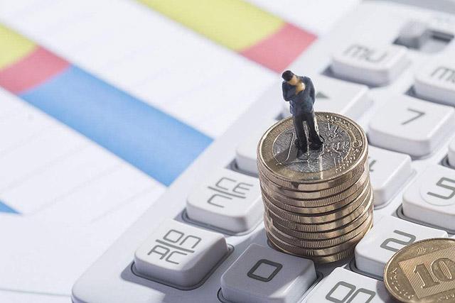 【行业】网贷行业整改期,众多平台转型差异化发展