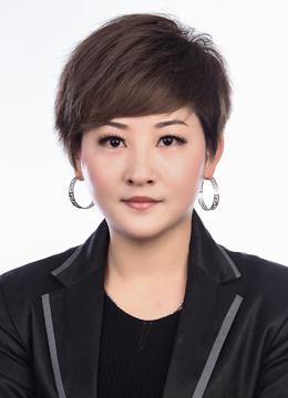 南京专业化妆培训课程