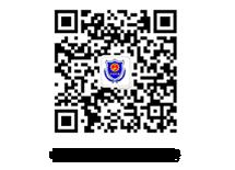 亚博_鉴黑担保网管理股份有限公司