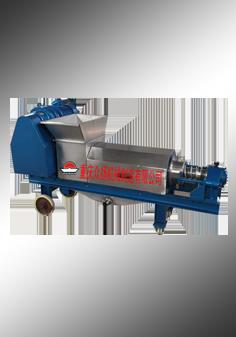 实用型自动油料分离机