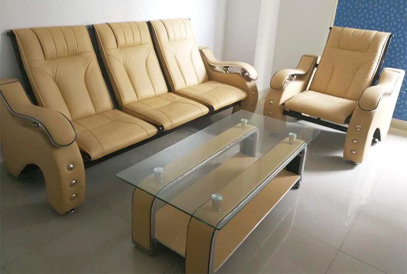 优质时尚休闲办公沙发