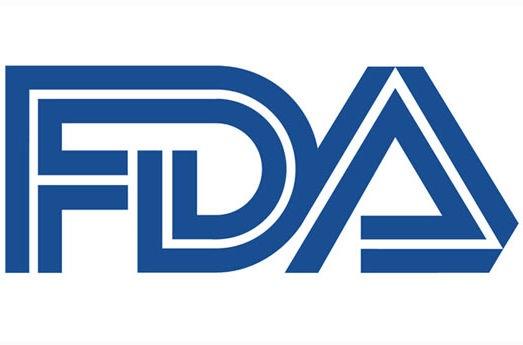 FDA认证(美国)