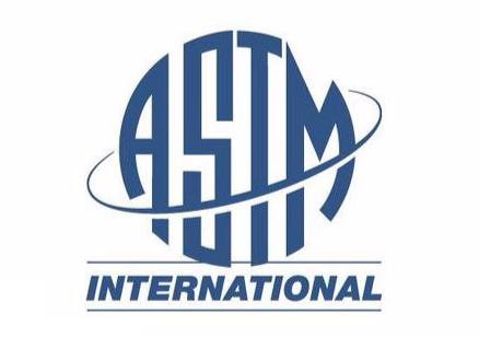 ASTM认证(美国)