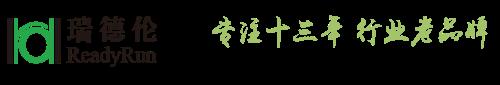 北京金兰普健康科技有限公司
