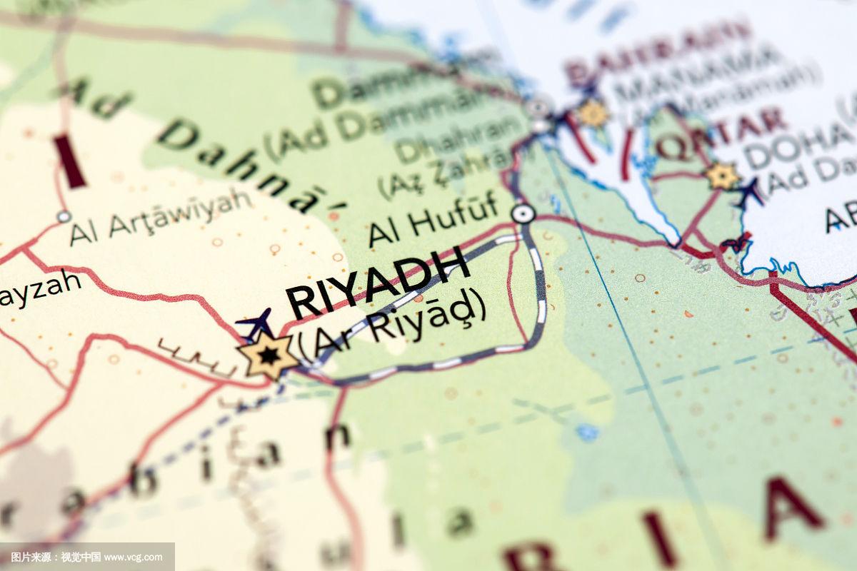 SASO认证(沙特)