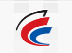 KCC认证