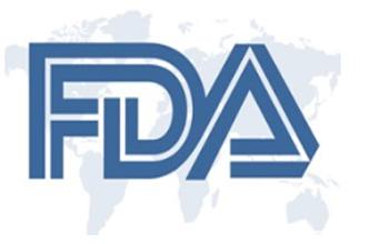 FDA(美国食品级)