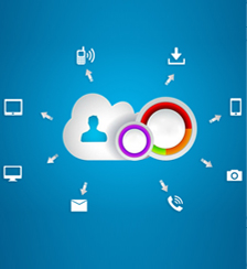 物联网信息化解决方案