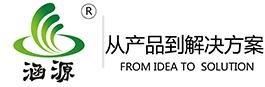 污水提升设备厂家-四川涵源环保科技有限公司