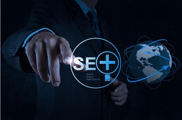 网站的三个阶段不同的关键词优化策略