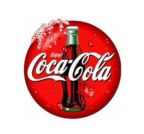 Coca-Cola验厂(TCCC验厂)