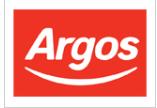 Argos验厂