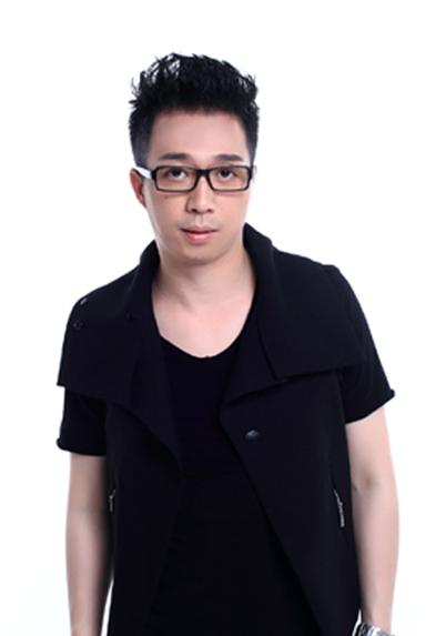 Ivan.Wu