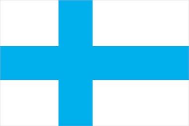 芬兰互惠生申请