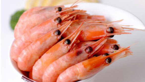 咸水电虾机电路图