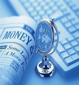 (已结束)第十二届亚太财富管理和私人银行年会