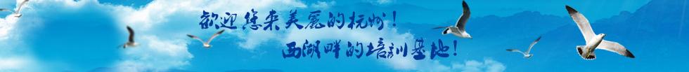 杭州力学健康管理有限公司