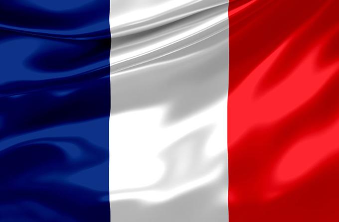 法国互惠生申请条件