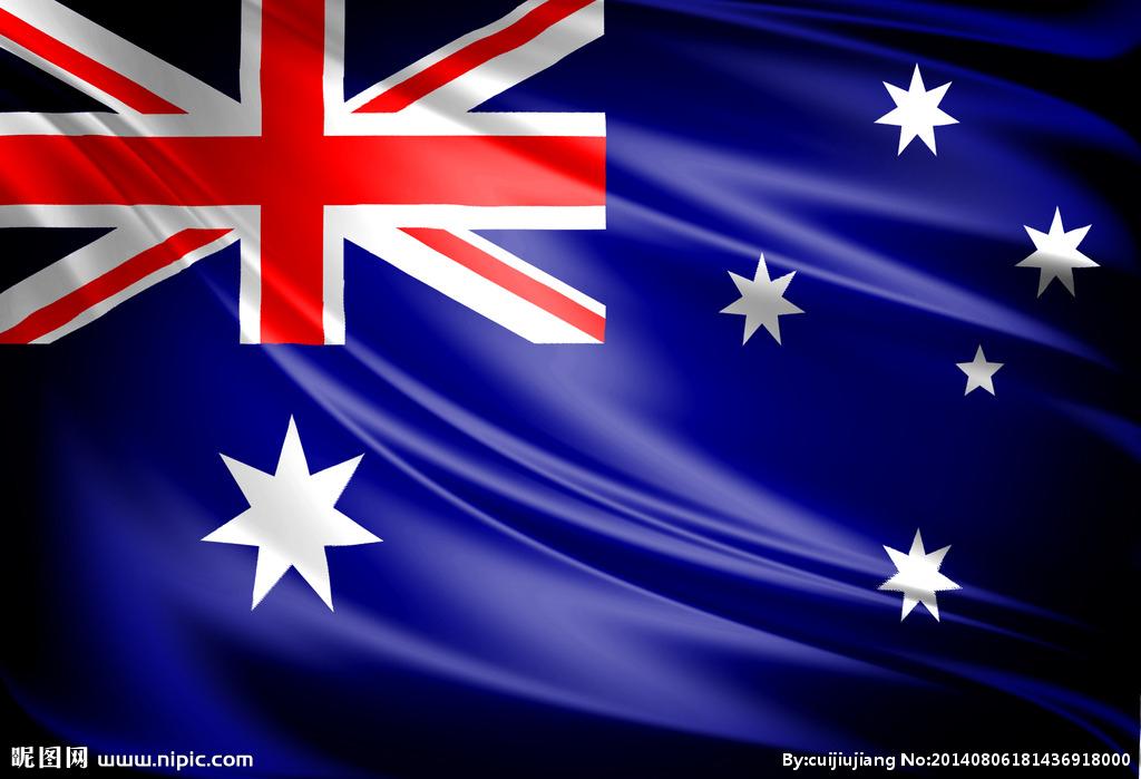 澳大利亚互惠生