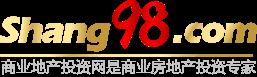 北京房融科技有限公司