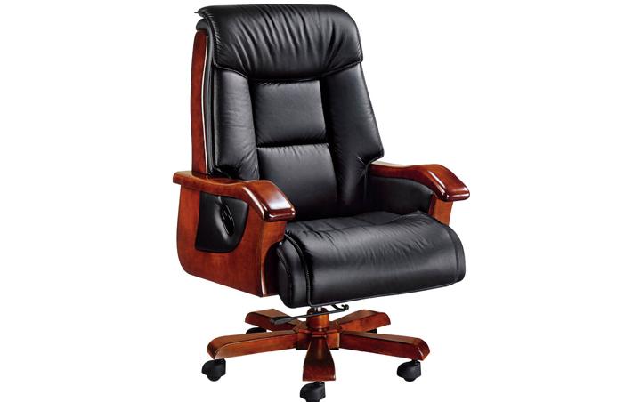 二手大班椅回收