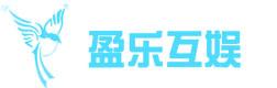 赢乐棋牌-成都安特伦网络有限公司
