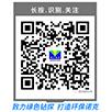 顶级娱乐pt138_顶尖国际娱乐_顶级娱乐官网