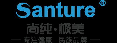 广州净水器-广州尚纯净水设备有限公司