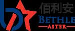 中国外汇交易平台,佰利安环球