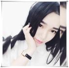 Xie jun