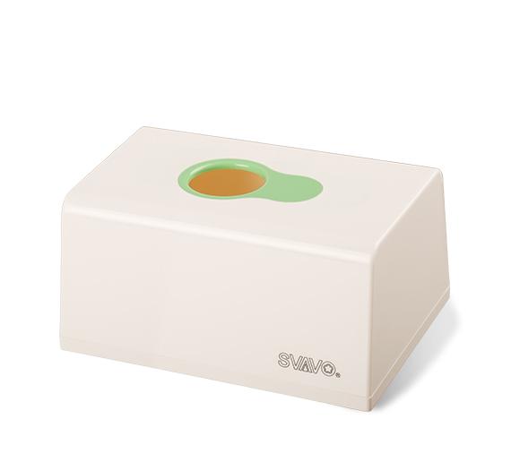 瑞沃140保险盒电路图
