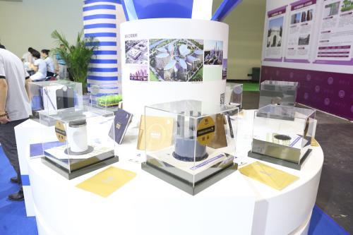 卓宝科技226款产品入选环境标志产品政府采购清单