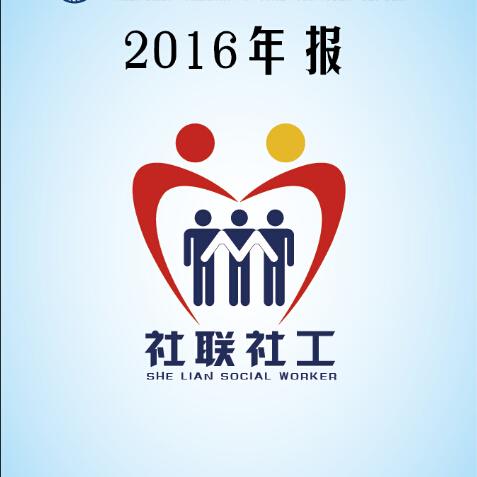 2016年年报