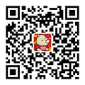 """【活动】网赢战车送高端行李箱载您说走就走!""""流量""""放心涨,""""十一""""放心游!"""