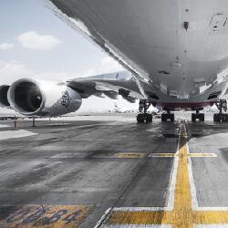 第七届航空工业上海国际论坛