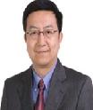 Xichen Lin
