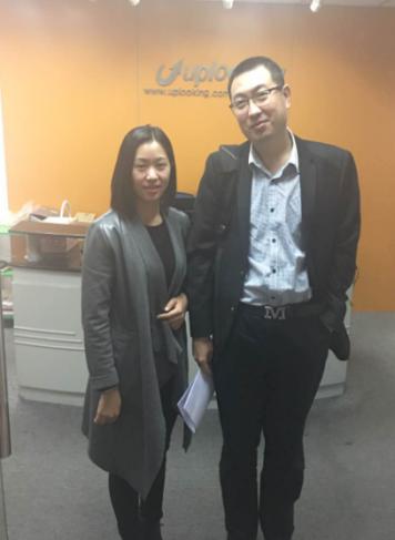 深圳贝尔科教集团来深圳梦鎵现场招聘