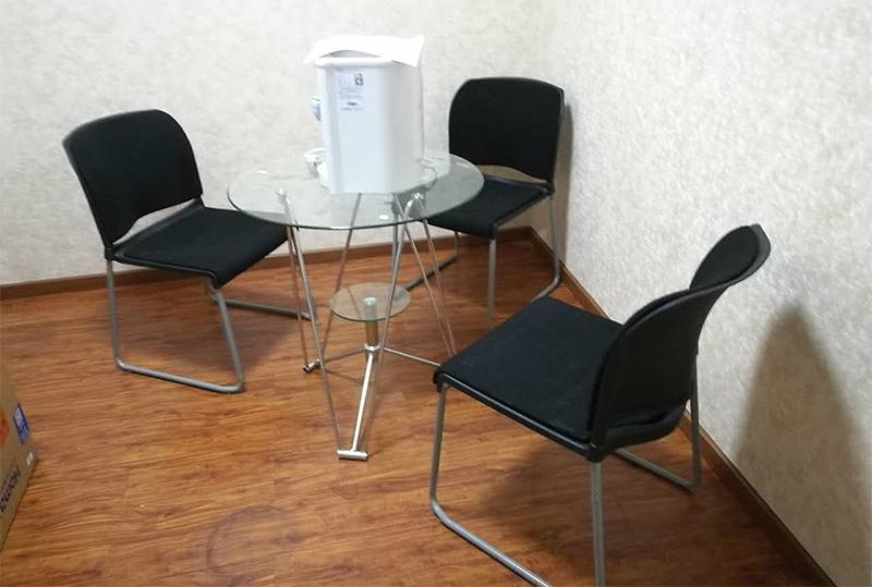职员椅、员工椅、办公椅