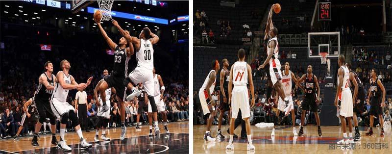 篮球.jpg