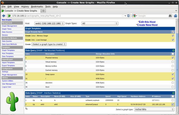 构建企业级监控告警平台